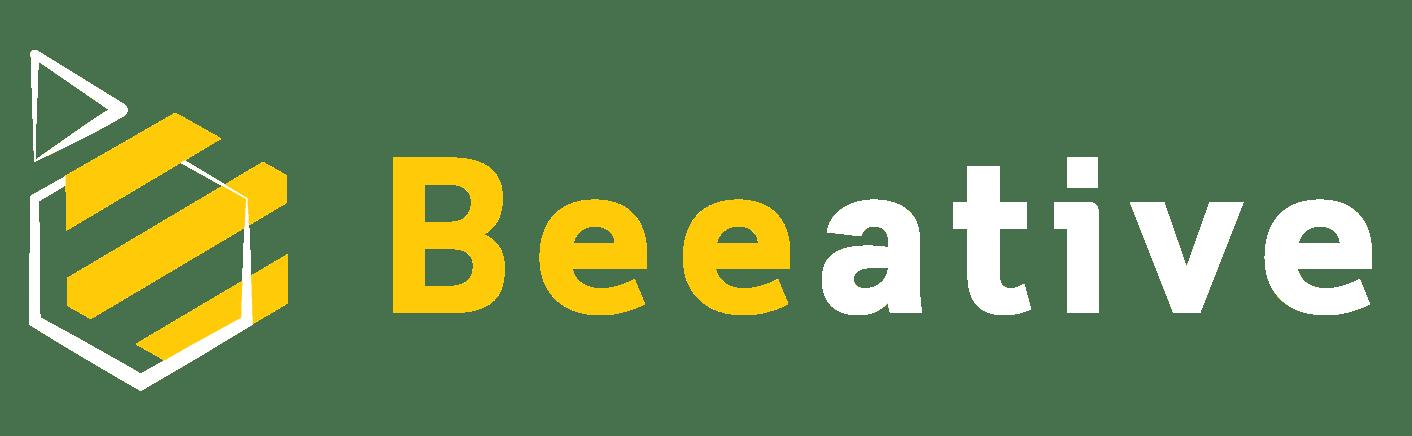 Beeative